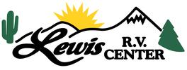 Lewis RV Center